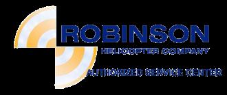 Robinson R22, R44 and R66